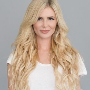 Other - Hair Extensions